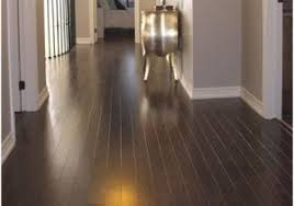 dark hardwood floors. Dark Wood Floor Tiles » Modern Looks Hardwood Floors Your Complete Guide