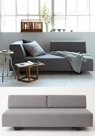 best sectionals for small spaces. Fine Small The Best Sofas For Small Spaces West Elm Tillary Sofa To Sectionals Spaces A