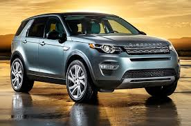 2015 land rover discovery. 2015 land rover discovery sport