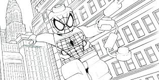 Coloring Pages For Adults Free Online Kids Police Colouring Pictures