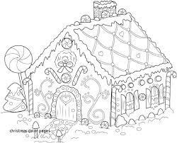 Free Christmas Coloring Pages For Adults Printable Hard To Color