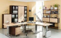 home office designers tips. 10 Tips For Designing Your Home Office Hgtv Unique Designers O