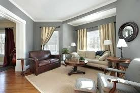 colours that go with grey furniture light blue gray walls living room decorating with grey