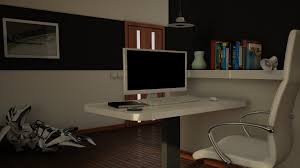 wallpapers for office. Designs Wallpapers For Office L