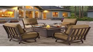 costco fire pit zero gravity chairs costco lawn chairs antigravity chair umbrella costco costco furniture overstock outdoor furniture costco furniture dining set portable chairs propan