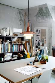 home office ideas 7 tips. The Creative\u0027s Home Office - 7 Tips To Create A Creative Space Ideas Y