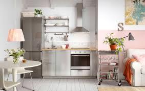 Modern fitted kitchen design ideas Czytamwwannies