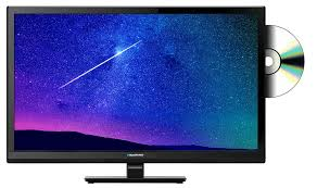 sharp 24 inch lc 24dhf4011k. blaupunkt 24-inch widescreen hd ready led tv with built-in dvd player and freeview: amazon.co.uk: sharp 24 inch lc 24dhf4011k