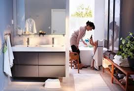 Delighful Ikea Bathroom Design Ideas 2012 2 H Intended Models