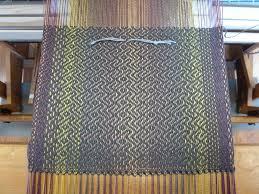 Weaving Loom Patterns Cool Weaving Along Twisp Of Fate