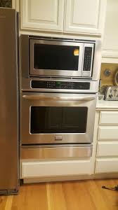 depth convection whit electrolux electric inch measurements microwave kitchens combo standard plans dimensions double bosch oven height wolf width cabinet