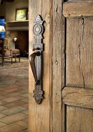 front entry door handles. Entry Door Knob Southwestern Hardware Eclectic Front Knobs Home Depot . Handles E