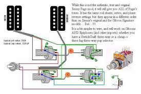 humbucker les paul wiring image wiring diagram gibson les paul push pull wiring diagram gibson on 3 humbucker les paul wiring