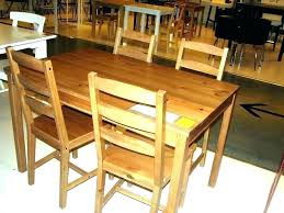 ikea dining room table dining room table and chairs dining table 4 chairs dining table and