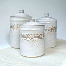 kitchen canister rustic canister set medium size of kitchen canisters glass canisters with wood lids kitchen