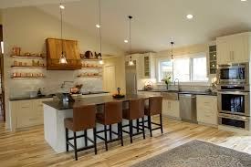 talk with us before you start your kitchen renovation and learn how we can save you time money and stress