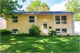 4017 5th st nw rochester mn