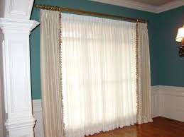 pinch pleat sheer curtains. Pinch Pleat Sheer Drapes Pleated Draperies Over Panels Traditional Sears . Curtains P