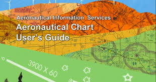 Faa Chart User Guide Faa Publishes New Chart Users Guide Flying