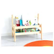 Fein Regal Kinderzimmer Selbst Bauen Galerie Schlafzimmer Ideen