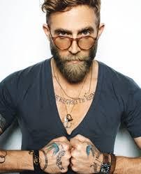 татуировки для мужчин модные татуировки российских знаменитостей