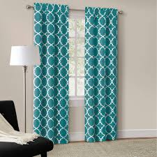 Small Window Curtains For Bedroom Bedroom Curtain