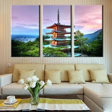 >large canvas wall art large canvas wall art 3 panel modern painting  large canvas wall art large canvas wall art 3 panel modern painting and prints mountain sunset
