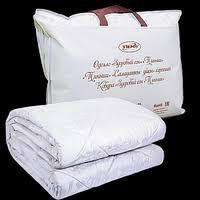 <b>Одеяла</b> в Анапе. Купить Недорого у Проверенных Продавцов на ...