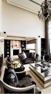 Small Picture 43 best DECOR NEW CLASSIC images on Pinterest Home