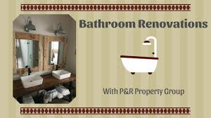 Bathroom Remodels Images Custom Bathroom Renovations PR Property Consulting Group LLC