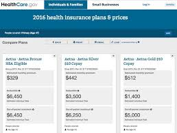 In utah and wyoming, by aetna health of utah inc. Health Insurance Quotes Florida Impressive Florida Health Health Health Insurance Quote Health Insurance Plans Health Insurance