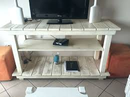 large size of pallet tv stand matching computer desk and tv stand computer tv stand combo