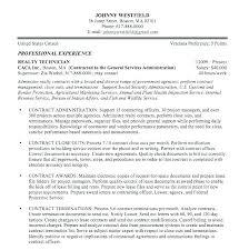 Resume Building Services Resume Building Service Englishor Com