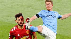 Horror Fights & Red Cards Moments in Football #2 - YouTube
