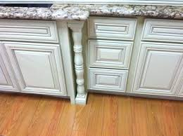 full size of kitchen cabinets cambridge kitchen cabinets cabinet broker pearl maple glazed kitchen cabinets