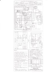 Ac package unit wiring diagram ac unit wiring diagram lovely