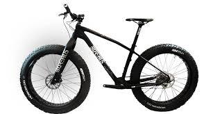 fat tire bike fat mountain bike borealis fat bikes