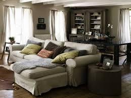 Modern Cottage Living Room Furniture Cottage Style Furniture Living Room With Grey Table