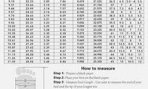 Greensburg Palace Theater Seating Chart 26 Thorough Prnis Size Chart