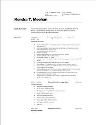 Marvelous Ideas Surgical Technologist Resume Surgical Tech Resume