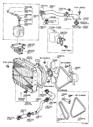 Radiator water outlet 7708 20r22r toyota coaster rb1bb10 ma4264d ma4264d toyota 20r engine diagram toyota 20r engine diagram