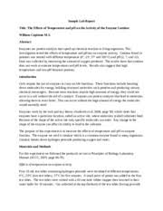 psych general psychology collin college page  3 pages bio 101 sample lab report