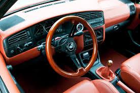 volkswagen jetta 2000 interior. 1998 volkswagen jetta tdi interior 2000