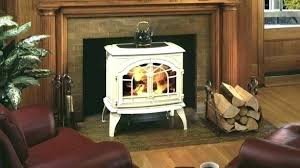 gas starter wood burning fireplace wood fireplace with gas starter fireplace gas starter wood burning fireplace