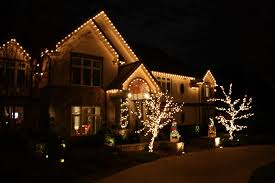 easy outside christmas lighting ideas. Contemporary Lighting Easy Outside Christmas Lighting Ideas With  Ideas In Easy Outside Christmas Lighting Ideas S