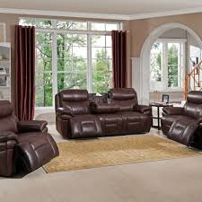Furniture Stores In Dublin Ca Awesome 7323 Starward Dr 21 Dublin