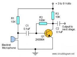 lankatronic ලංකාට්චොනික් ඇමිලිෆයච් lankatronic ලංකාට්චොනික් ඇමිලිෆයච් පචිපත amp circuit