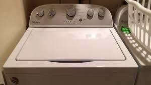 whirlpool washer wtw5000dw1. Wonderful Whirlpool Whirlpool WTW5000DW Final Rinse Sounds And Noises With Washer Wtw5000dw1 O