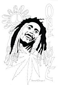 Celebrity Coloring Pages Coloring Page Celebrity Coloring Page By