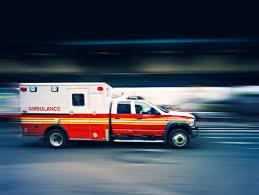 term life insurance vs accidental ment